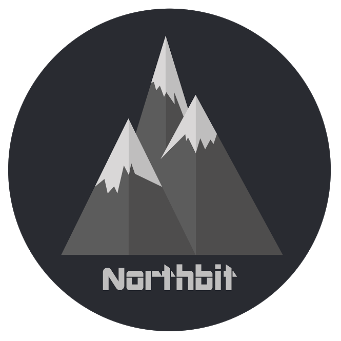 northbit web solutions